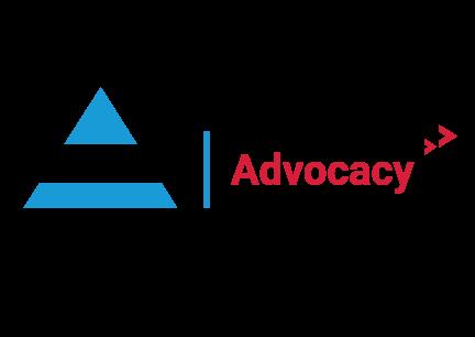 NAIFA_OhioAdvocacy-1